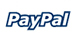 contratar hosting Paypal